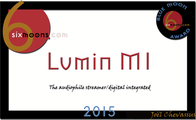 6moons LUMIN M1 review